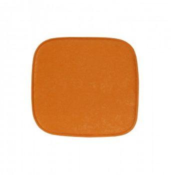 Ülőpárna 1228 Mandarin