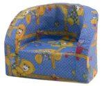Gyermek-Fotel
